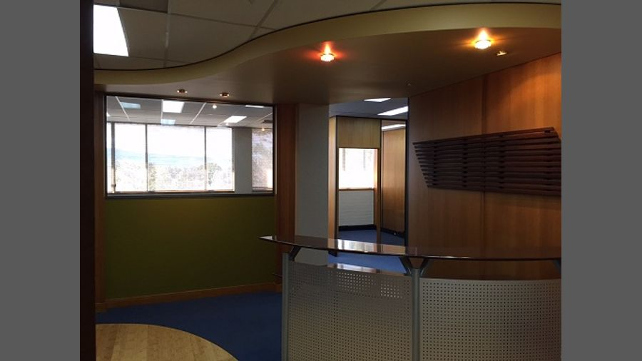 Suite 1, Level 2 Macey Building, Nowra, NSW