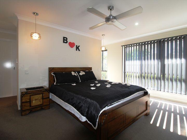 91 Fulham Street, Toogoolawah, QLD