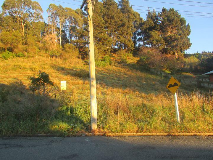 39 fleet Street, Oamaru, Waitaki District