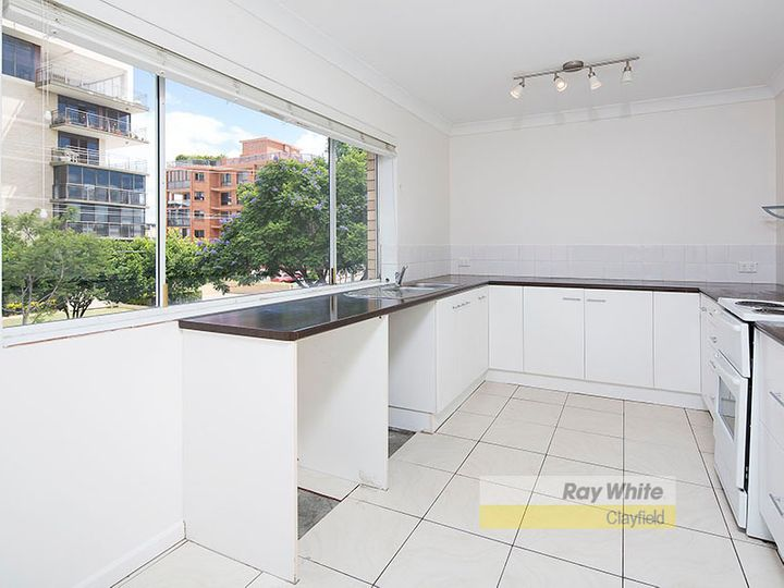 6/122 Bonney Avenue, Clayfield, QLD