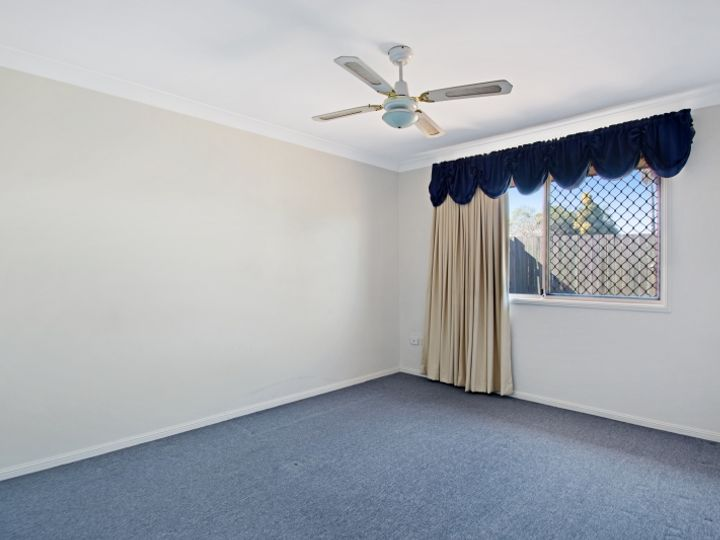 7/299 James Street, Newtown, QLD
