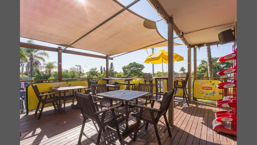 12 Bourton Road, Merrimac, QLD