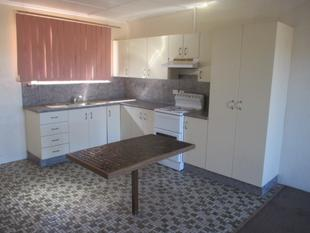 Spacious One Bedroom Unit - Mount Isa