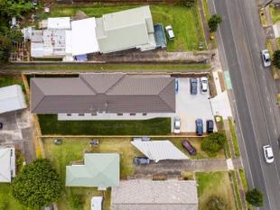 2x Freehold Unit Titles - Great Cash Flow! - Papatoetoe