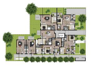 Townhouse style units !!!!!! - Belmore