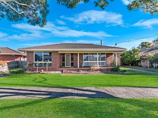 Live the Life in Laverock! - Warrnambool