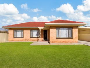 SOLID FAMILY HOME, SOLID INVESTMENT!!! - Findon