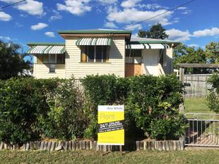 Eton Street Charm- AVAILABLE NOW!! - West Rockhampton