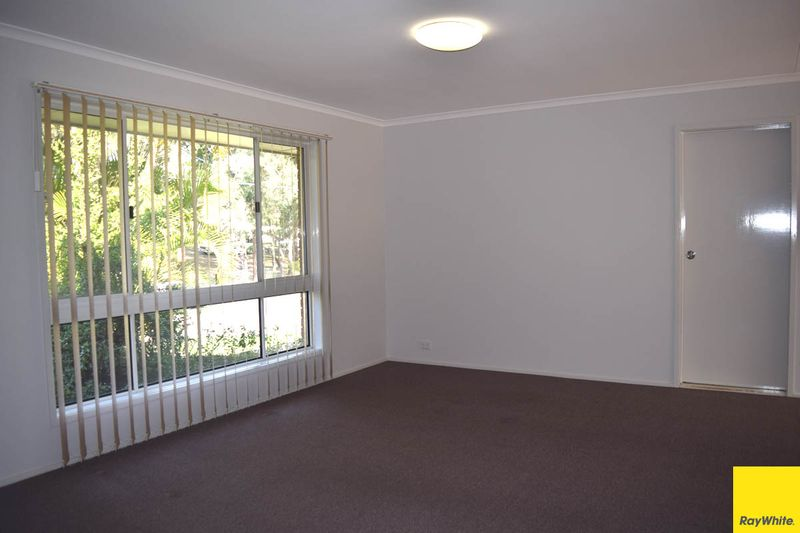 53 capitol drive jindalee qld rental house for rent for Beds jindalee