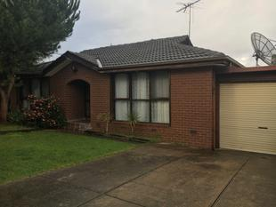 ROOM FOR ALL THE FAMILY!!! - Bundoora