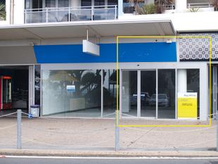 Marine Parade with Room for Alfresco - Kingscliff