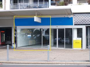 Street Front Retail or Food - Kingscliff