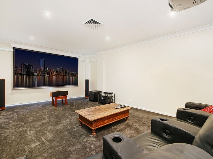 5a Coogee Road, Point Clare, NSW