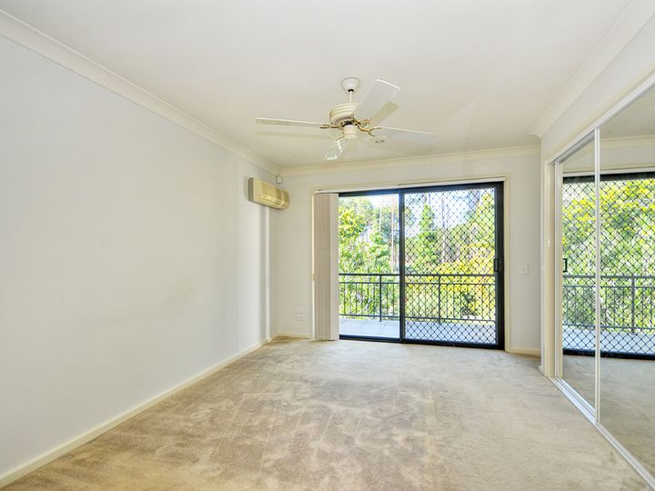 75/60-76 Caseys Road, Hope Island, QLD