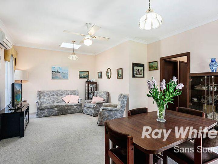1/30 Walter Street, Sans Souci, NSW