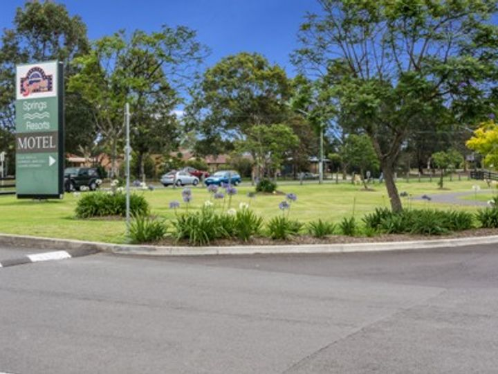 Lot 941 Brassia Rise, South Nowra, NSW