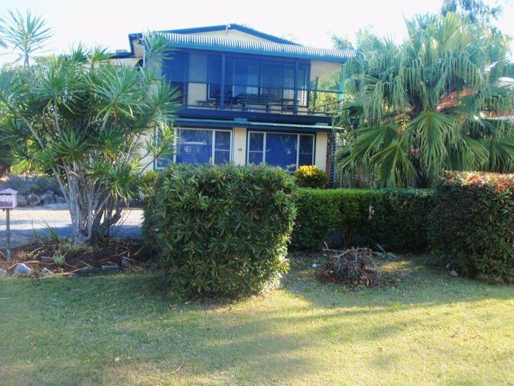 126 Yamba Road, Yamba, NSW