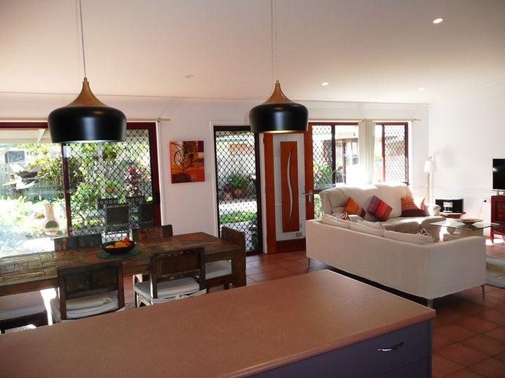14 Penda Court, Cabarita Beach, NSW