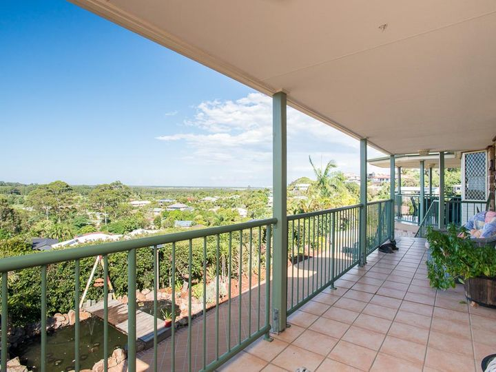 33 Countryview Court, Bli Bli, QLD