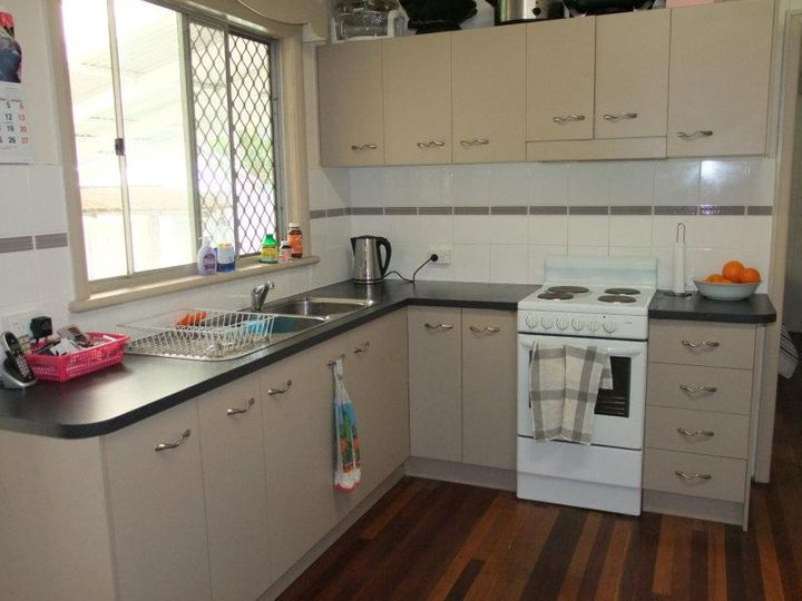 74 Ward Street, Maryborough, QLD