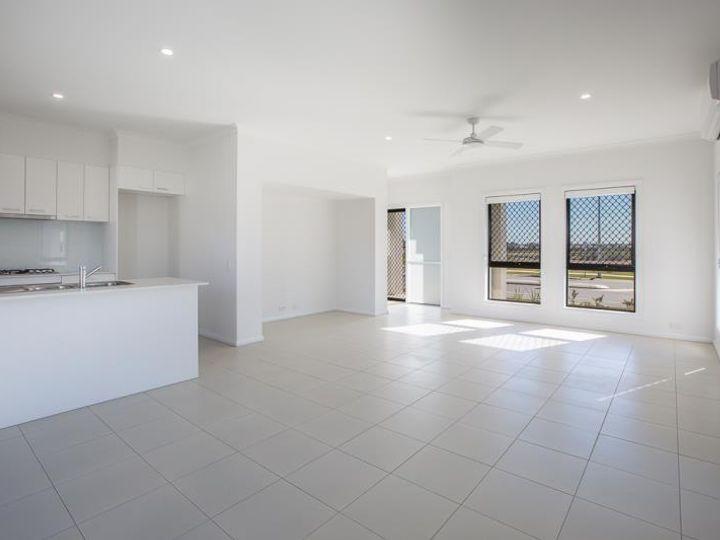 20 Napier Avenue, Mango Hill, QLD