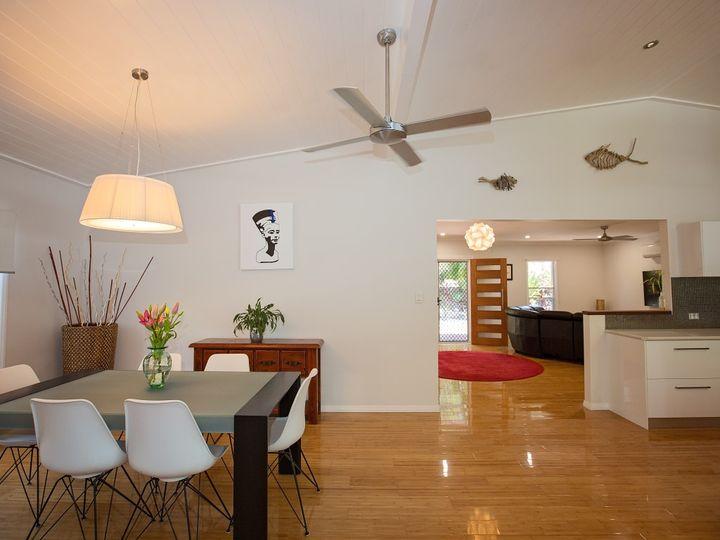 10 Dunkalli Crescent, Wongaling Beach, QLD
