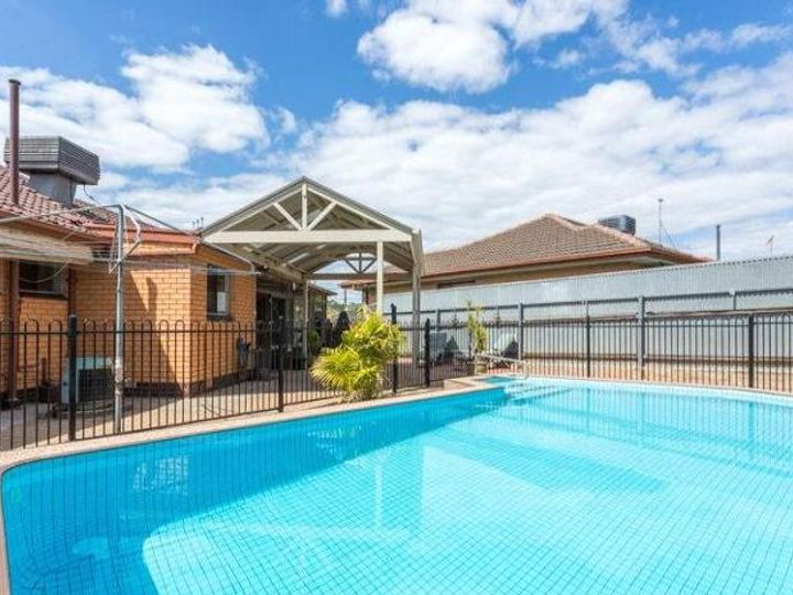 37 Vista Avenue, Valley View, SA