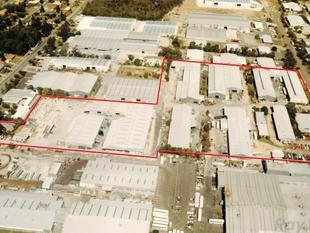 Cheap Warehousing in Acacia Ridge - Acacia Ridge