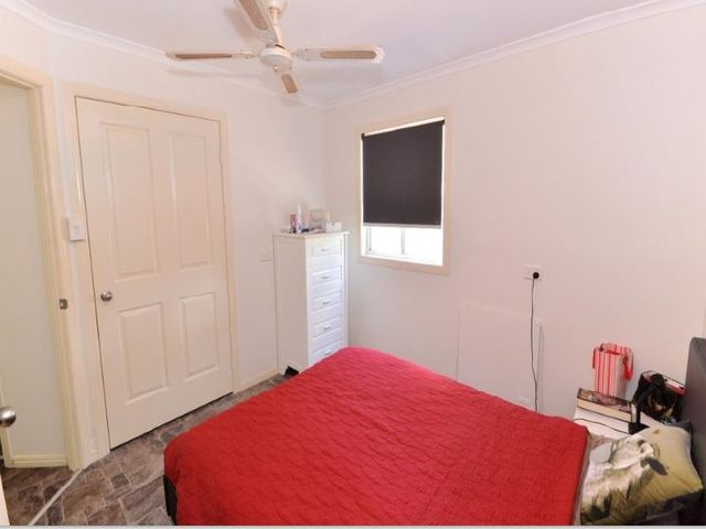 78 Pacific Haven Circuit, Pacific Haven, QLD