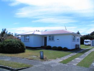 Attention Investors - Manapouri