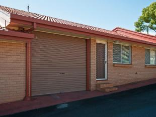 FREE RENT INCENTIVE AND A GREAT POSITION - South Toowoomba