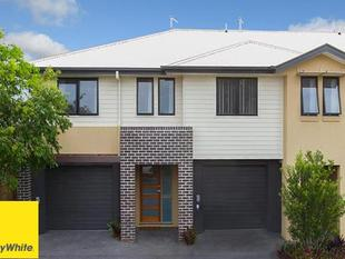 Townhouse that is Priced to Sell!! - Pimpama