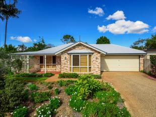 A Rare Find in a superb location  Estate Finalisation - Centenary Heights