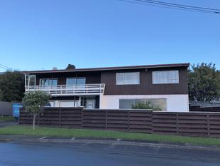 Cosy Family Home in Rothesay Bay - Rothesay Bay