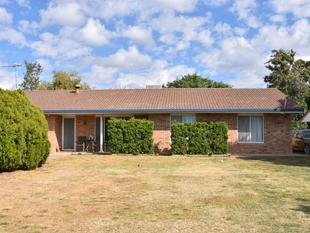 FAMILY FRIENDLY HOME - Moree