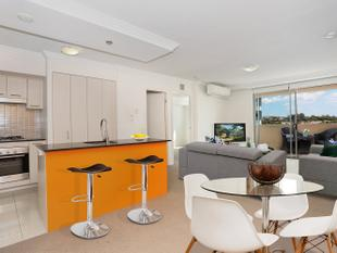 Stylish Apartment in the Heart of Chermside - Chermside