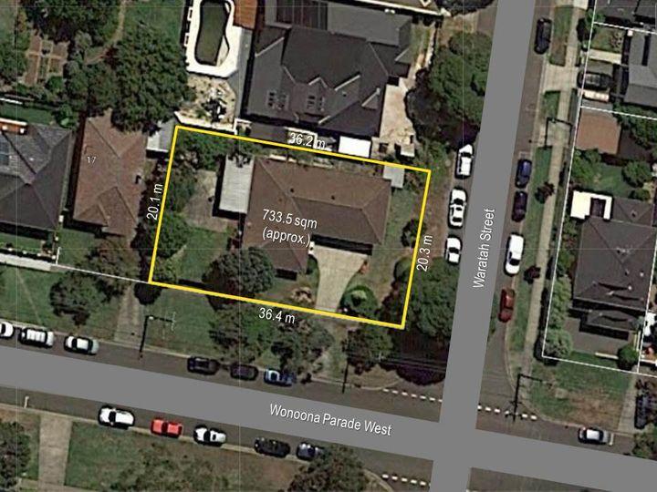 42 Waratah Street, Oatley, NSW