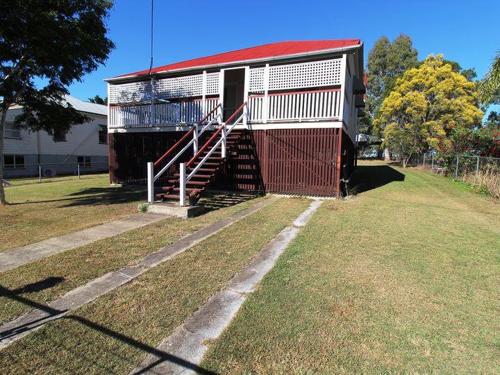 32 Bellambi Street, Toogoolawah, QLD