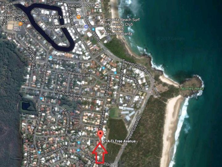 51a Ti Tree Avenue, Cabarita Beach, NSW