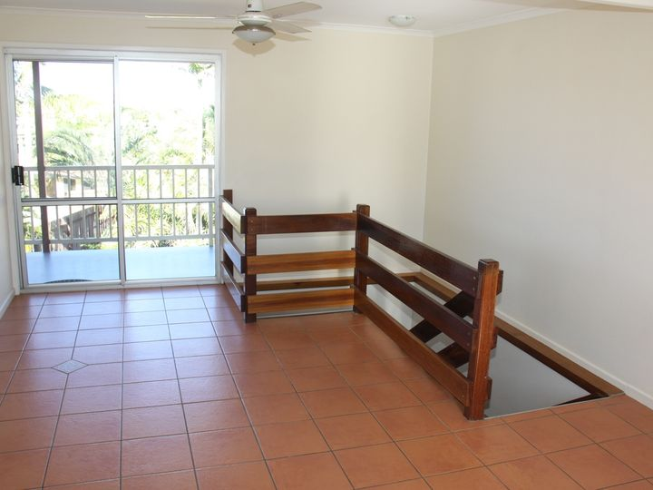 7 Drummond Court, Tannum Sands, QLD