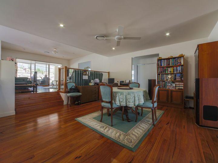 6 Byram Court, Ormeau Hills, QLD