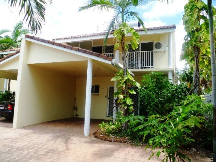 4/9 Antonios Court, Tiwi, NT
