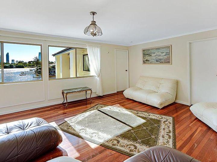 4 Saywell Street, Sorrento, QLD