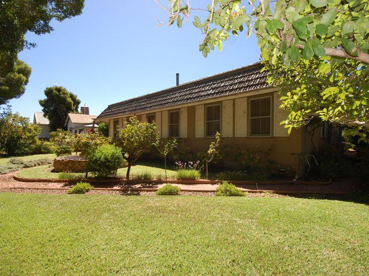 101 Binya Street, Griffith, NSW