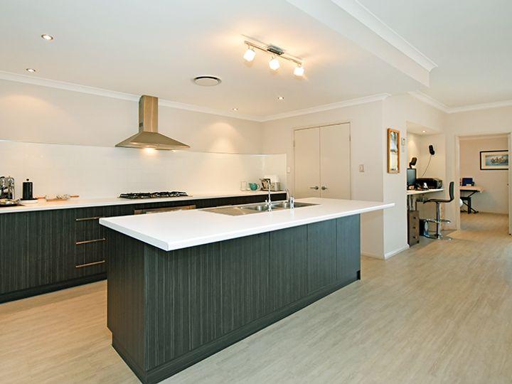 36 Marden Grange, Aveley, WA