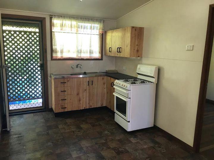4/260 Lennox Street, Maryborough, QLD