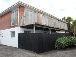 Glenfield family home - Glenfield
