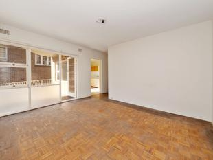 Potential Packed Apartment in Parkside Pocket - Randwick