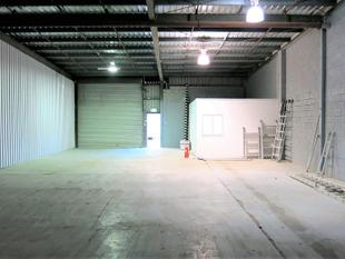 235m QUALITY WAREHOUSE - LOW COST! - Virginia