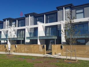 3 bedrooms, Hobsonville ***No Letting Fee*** - Hobsonville